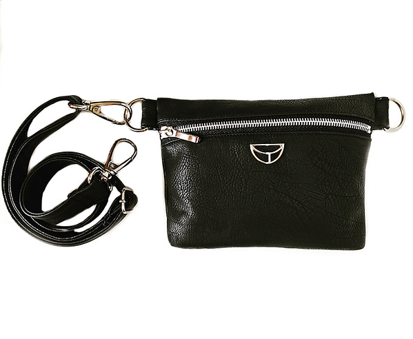 musthave black
