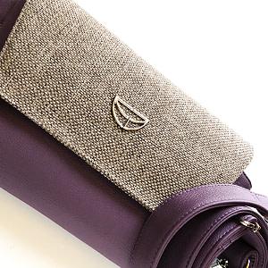 Lavender Pure